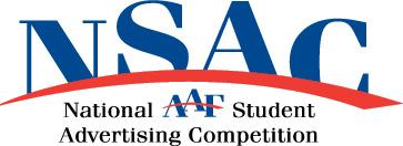 nsac logo.jpg