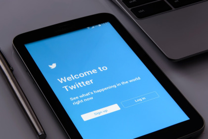 Building Your Personal Brand Through Twitter